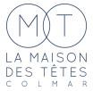 La maison des tetes | Restaurant étoilé Colmar - La maison des tetes